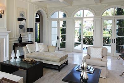 interior_400px